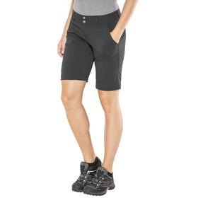 Columbia Saturday Trail II Convertible Pants Women Regular black